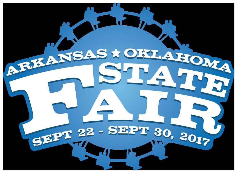 Oklahoma State Fair Jobs